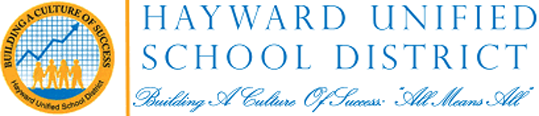 Hayward Unified School District